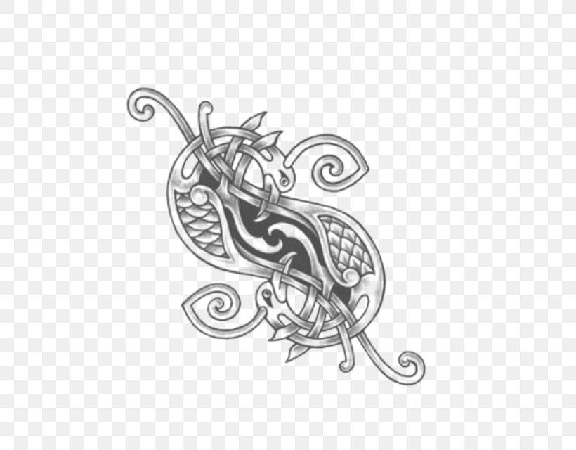 - Tattoo Drawing Clip Art Henna Body Art Design, PNG, 640x640px, Tattoo,  Blackandgray, Blackandwhite, Celtic Knot, Coloring