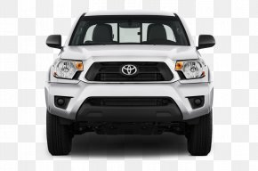 Car - 2014 Toyota Tacoma 2012 Toyota Tacoma 2016 Toyota Tacoma Car PNG