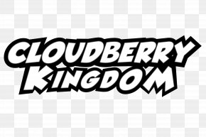 Cloudberry Kingdom Wii U Xbox 360 PlayStation 3 PNG