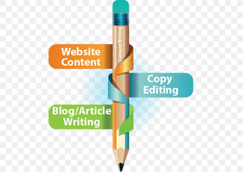 SEO Content Writing Services Company ...softprodigysolutions.com
