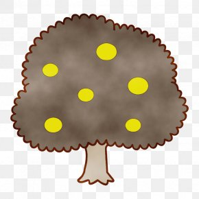 Muffin Baking Cup - Leaf Clip Art Tree Animation Baking Cup PNG