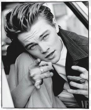 Leonardo Dicaprio - Leonardo DiCaprio Hollywood The Basketball Diaries Poster PNG