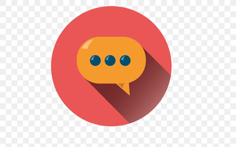 Online Chat Chat Room, PNG, 512x512px, Online Chat, Chat Room, Chatroulette, Facebook Messenger, Logo Download Free