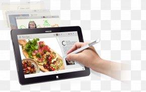 Creative Tab - Samsung Galaxy Note 8.0 Samsung Galaxy Tab 3 Samsung Ativ Tab 7 PNG