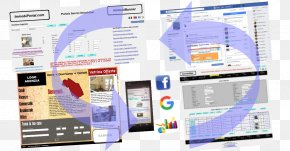 Web Page Computer Software Real Property Real Estate Agenzia Immobiliare PNG