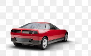Sports Car - Sports Car Compact Car Motor Vehicle BMW M Coupe PNG