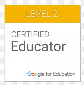 Techno - Teacher Education Professional Certification Google PNG