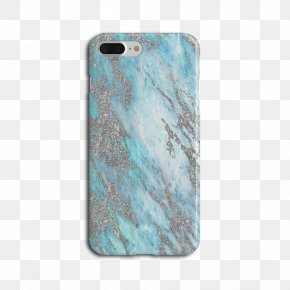 Silver Glitter - Mobile Phone Accessories Pixel 2 IPhone Samsung Turquoise PNG