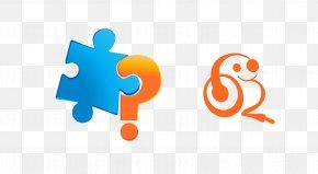 Vector Business Information - Symbol Information PNG