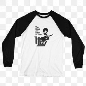 T-shirt - T-shirt Hoodie Raglan Sleeve Clothing PNG