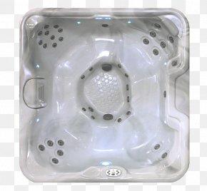 Whirlpool Bath - Hot Tub Aqua Paradise Pools & Spas Swimming Pool Therapy PNG