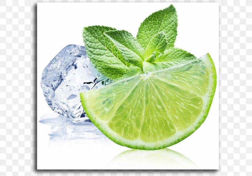 Lemon Balm Lemon Beebalm Lime Mentha Arvensis, PNG, 1000x700px, Lemon, Citric Acid, Citrus, Flavor, Food Download Free
