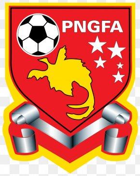 Football - Papua New Guinea National Football Team Papua New Guinea National Soccer League Papua New Guinea Women's National Football Team Oceania Football Confederation Hekari United PNG