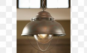 Fixture Lighting - Pendant Light Light Fixture Lighting Charms & Pendants PNG