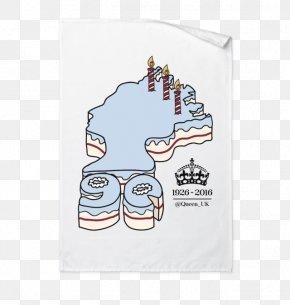 T-shirt - Poster T-shirt Cartoon Finger PNG