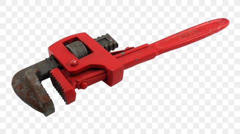 Wrench Pipe, PNG, 2048x1146px, Wrench, Bolt Cutter, Cutting Tool, Hardware, Ico Download Free
