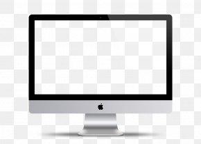 Web Design - Responsive Web Design Graphic Design Web Development PNG