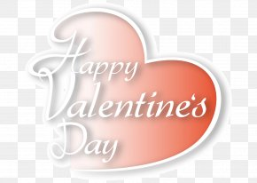 Happy Valentine's Day - Valentines Day White Day Euclidean Vector PNG