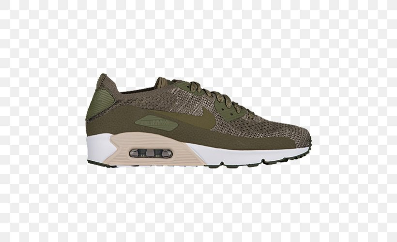 Nike Air Max 90 Ultra 2.0 SE Men's Shoe Air Jordan Sports Shoes, PNG, 500x500px, Nike, Air Jordan, Athletic Shoe, Basketball Shoe, Beige Download Free