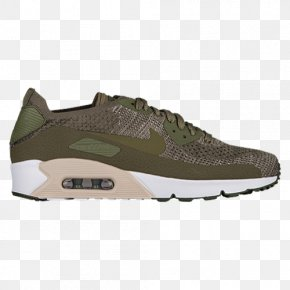 Nike - Nike Air Max 90 Ultra 2.0 SE Men's Shoe Air Jordan Sports Shoes PNG
