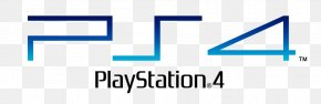 Playstation - PlayStation 2 PlayStation 4 Xbox 360 PlayStation 3 PNG