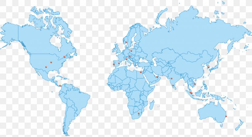 World Map Globe Earth, PNG, 1024x559px, World, Area, Atlas ...