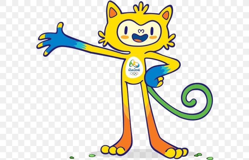 2016 Summer Olympics 2020 Summer Olympics Olympic Games 2016 Summer Paralympics Rio De Janeiro, PNG, 587x526px, 2016 Summer Paralympics, 2020 Summer Olympics, Animal Figure, Area, Artwork Download Free