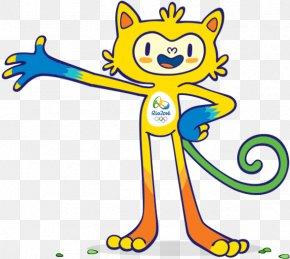 Rio Olympics - 2016 Summer Olympics 2020 Summer Olympics Olympic Games 2016 Summer Paralympics Rio De Janeiro PNG