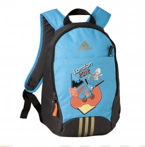 Backpack - Backpack Duffel Bags Adidas Child PNG