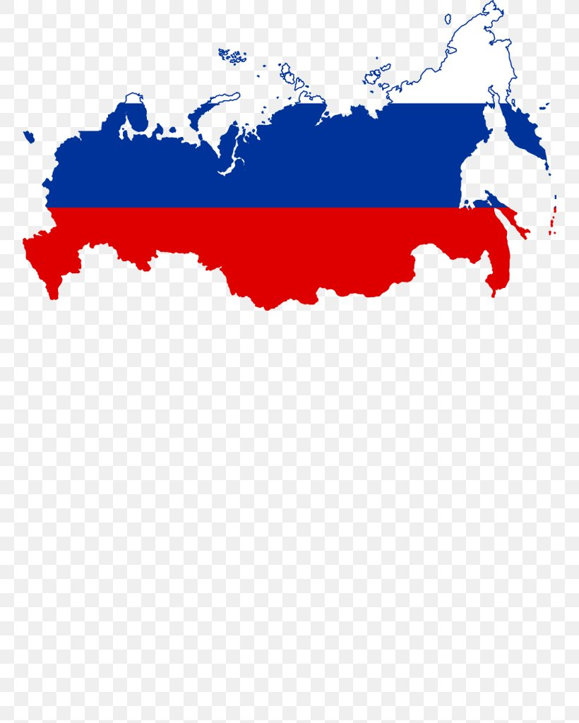 Flag Of Russia Map Stock Photography, PNG, 756x1024px ...