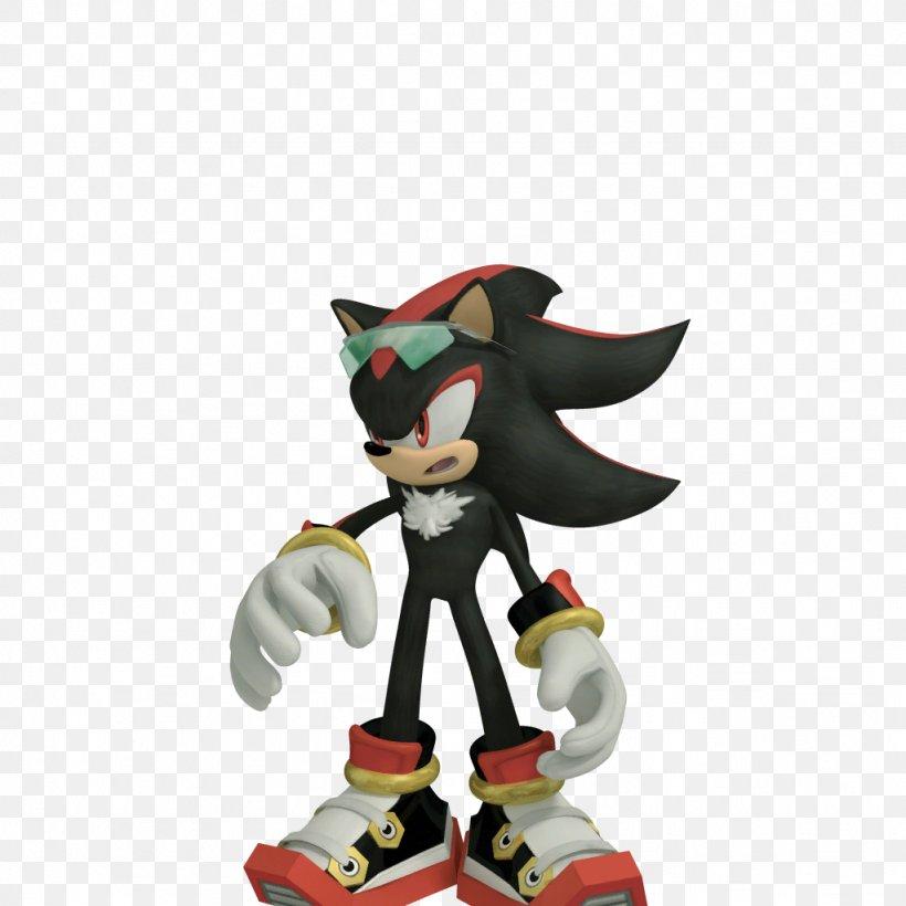 Sonic Free Riders Shadow The Hedgehog Sonic Riders Zero Gravity Sonic The Hedgehog Png 1024x1024px Sonic