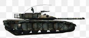 Tank Image Armored Tank - Churchill Tank PNG