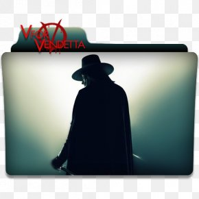 V For Vendetta - Evey Hammond V For Vendetta Film Subtitle 4K Resolution PNG