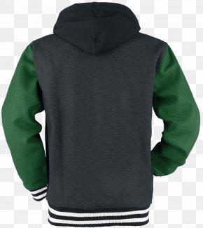 Jacket - Hoodie Jacket Clothing Sleeve PNG