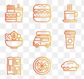 Junk Food - Junk Food Take-out Fast Food Barbecue PNG