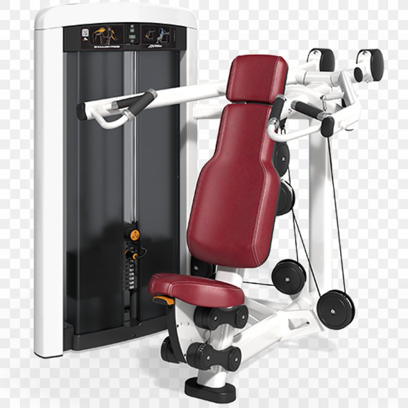 Swell Weightlifting Machine Overhead Press Physical Fitness Bench Dailytribune Chair Design For Home Dailytribuneorg