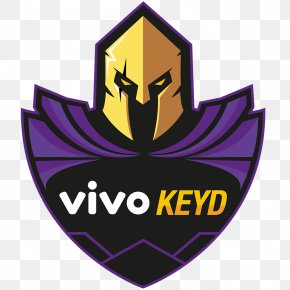 League Of Legends - Campeonato Brasileiro De League Of Legends Counter-Strike: Global Offensive Red Canids Keyd Stars PNG