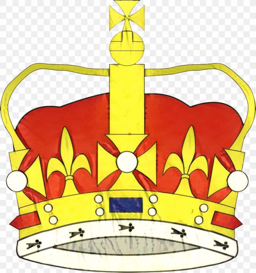 Cartoon Crown Png 1200x1280px Crown British Royal Family Crown Jewels Of The United Kingdom Elizabeth Ii How to draw a royal crown, draw a cartoon crown for kids, #doodle, #drawing, #youtubekids today we will draw a royal crown. cartoon crown png 1200x1280px crown