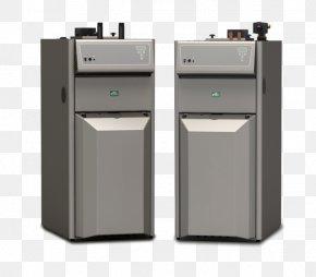Pellet Fuel - Pellet Fuel Pellet Boiler Pellet Stove Heat Pump PNG