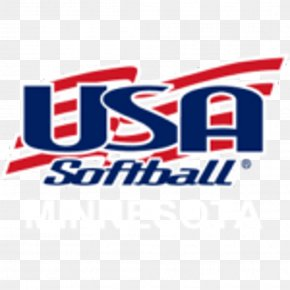 United States - United States Women's National Softball Team USA Softball United States Olympic Committee PNG