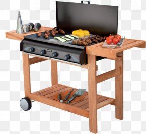 Barbecue - Barbecue Grilling Gridiron Cooking Fireplace PNG