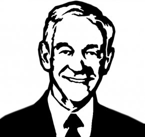 Art Of The American Revolution - Ron Paul Presidential Campaign, 2012 United States Election Republican Party PNG