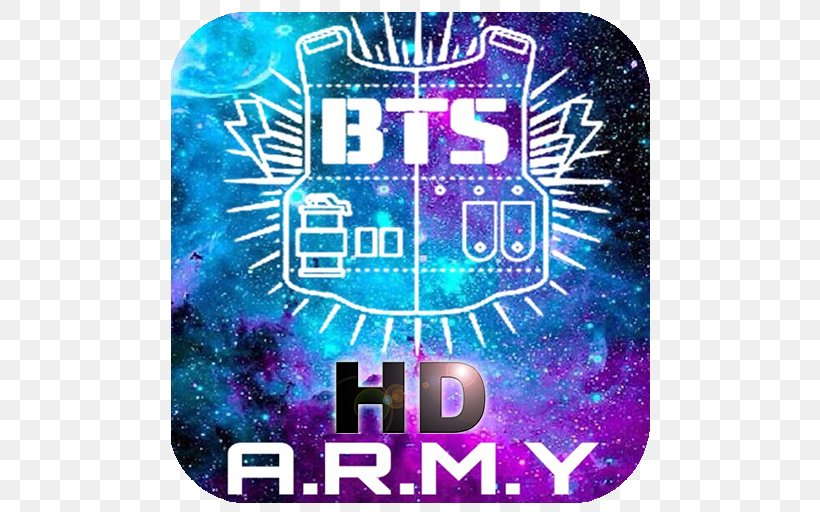 Bts K Pop Bighit Entertainment Co Ltd Singularity Dna