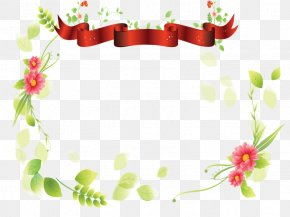 Simple Dialog Box - Nursing International Nurses Day Clip Art PNG