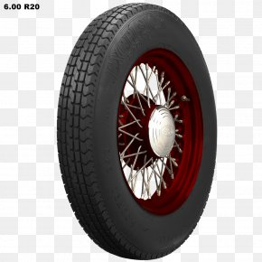 Radial Tire - Radial Tire Car Alloy Wheel Spoke PNG