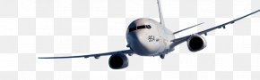 Boeing Pic - Airbus United States Airplane Boeing P-8 Poseidon Boeing 737 Next Generation PNG