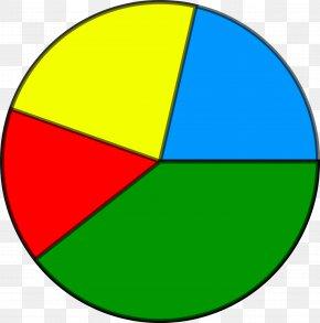 Pie Chart Cliparts - Pie Chart Diagram Clip Art PNG