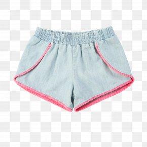COTTON - Shorts Denim Clothing Dress Top PNG
