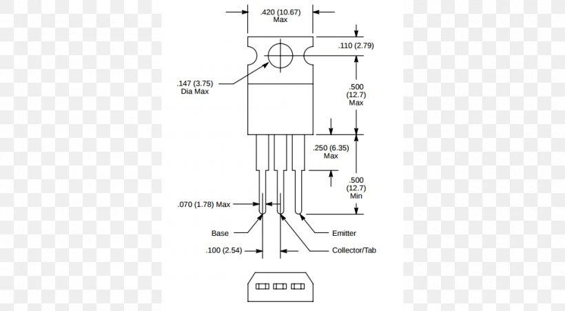 Wiring Diagram Voltage Regulator Voltmeter Gauge Png 1000x550px Diagram Ammeter Ampere Area Black And White Download