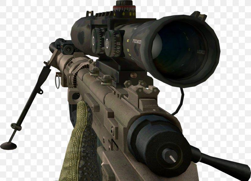 Call Of Duty: Modern Warfare 2 Chroma Key CheyTac Intervention, PNG, 1719x1240px, Call Of Duty Modern Warfare 2, Call Of Duty, Camera Accessory, Camera Lens, Cheytac Intervention Download Free